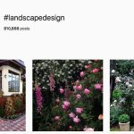 Instagram For Your Landscape Design Business